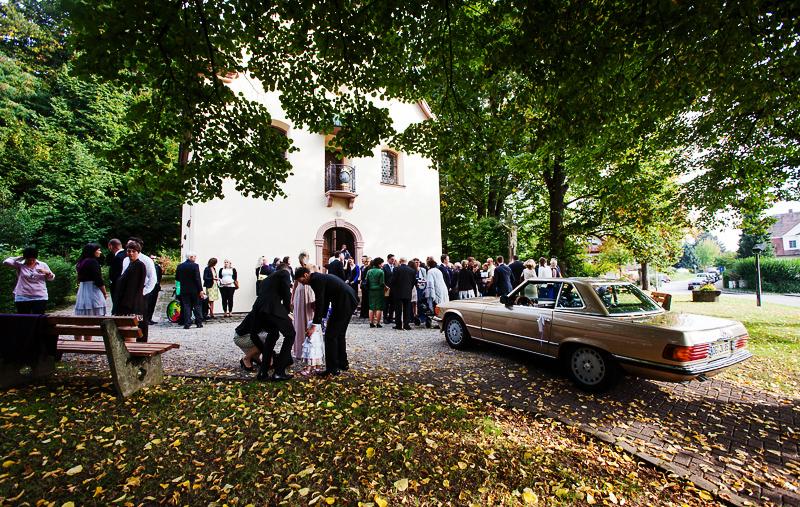 Hochzeit_Illenau_062