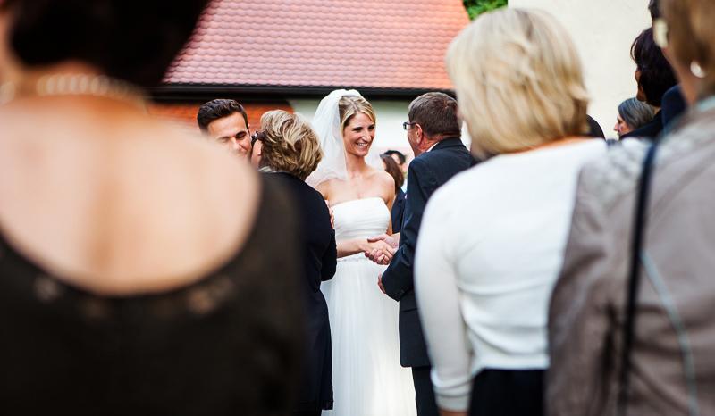 Hochzeit_Illenau_063