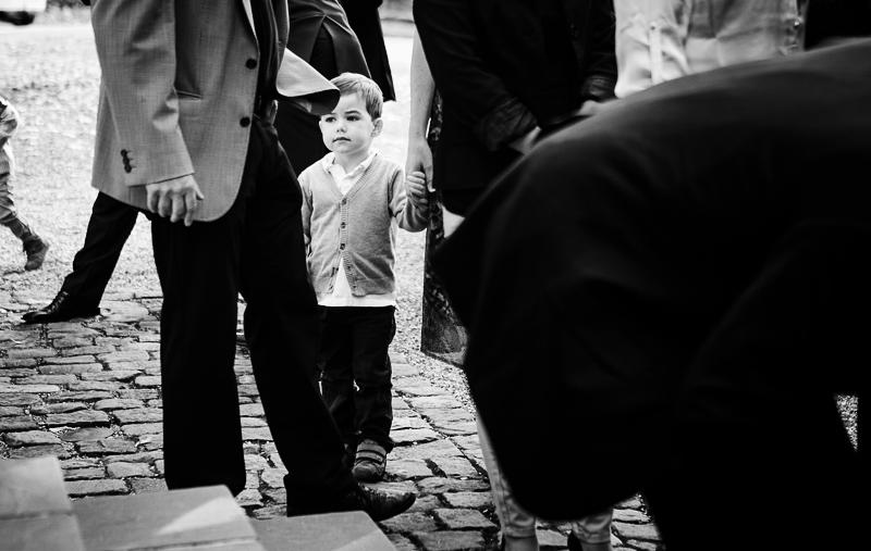 Hochzeit_Illenau_064