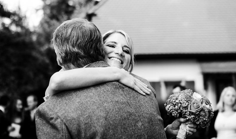 Hochzeit_Illenau_066