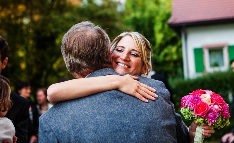 Hochzeit_Illenau_067