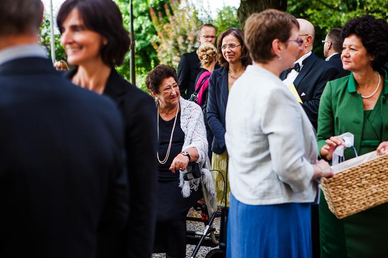 Hochzeit_Illenau_068