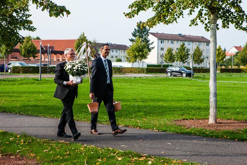 Hochzeit_Illenau_069
