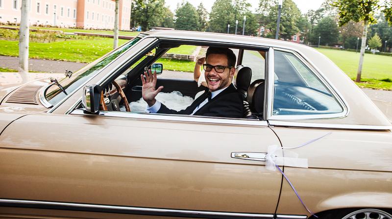 Hochzeit_Illenau_073