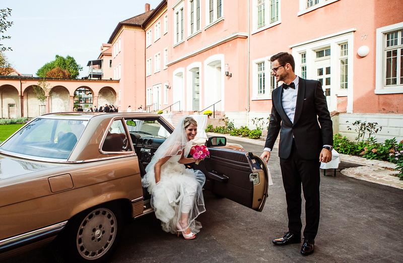 Hochzeit_Illenau_075