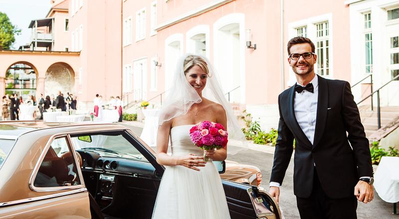 Hochzeit_Illenau_076