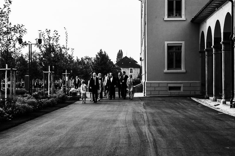 Hochzeit_Illenau_077