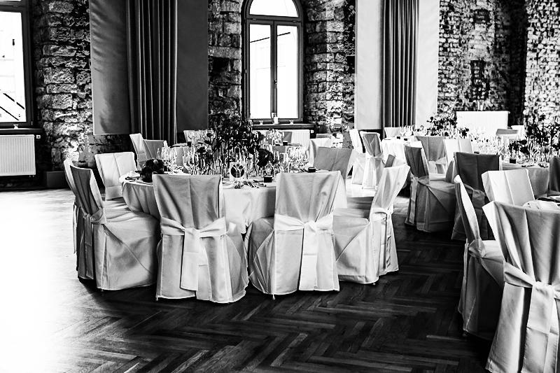 Hochzeit_Illenau_080