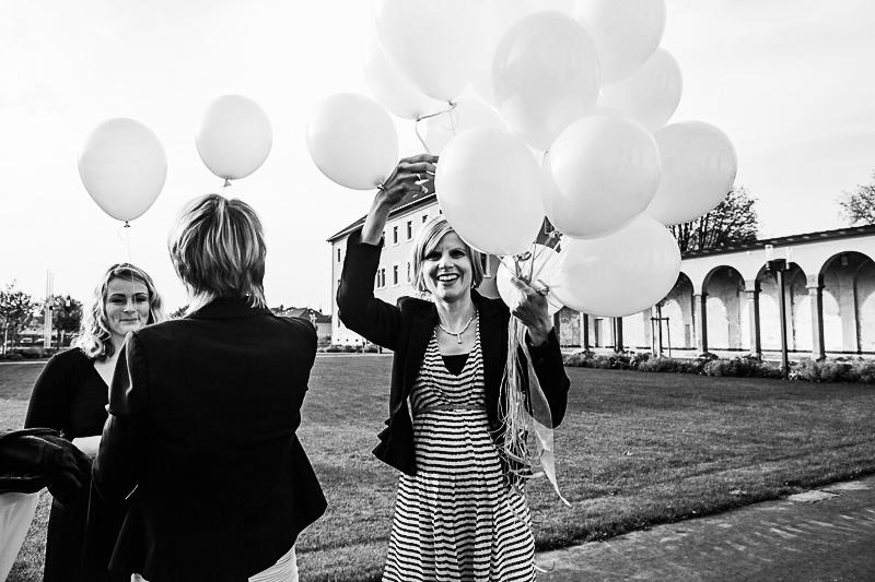 Hochzeit_Illenau_090