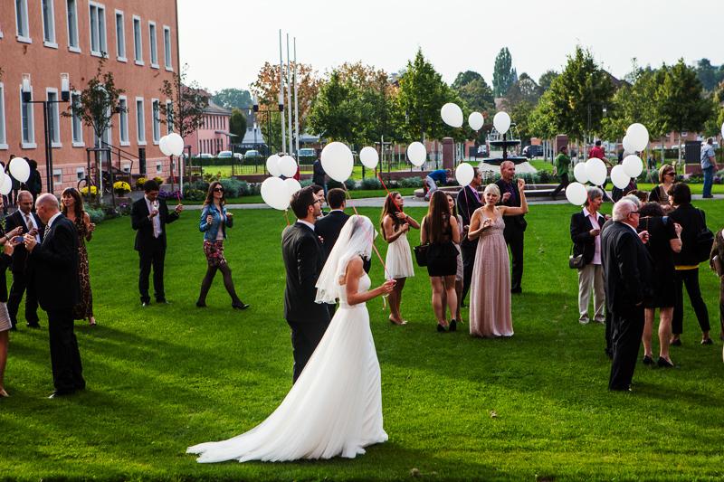 Hochzeit_Illenau_093