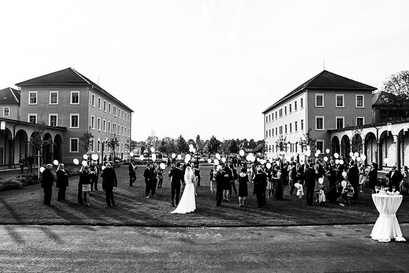 Hochzeit_Illenau_094