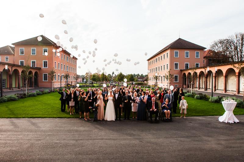 Hochzeit_Illenau_096