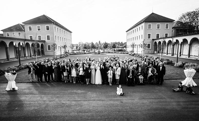 Hochzeit_Illenau_098