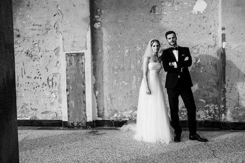 Hochzeit_Illenau_101