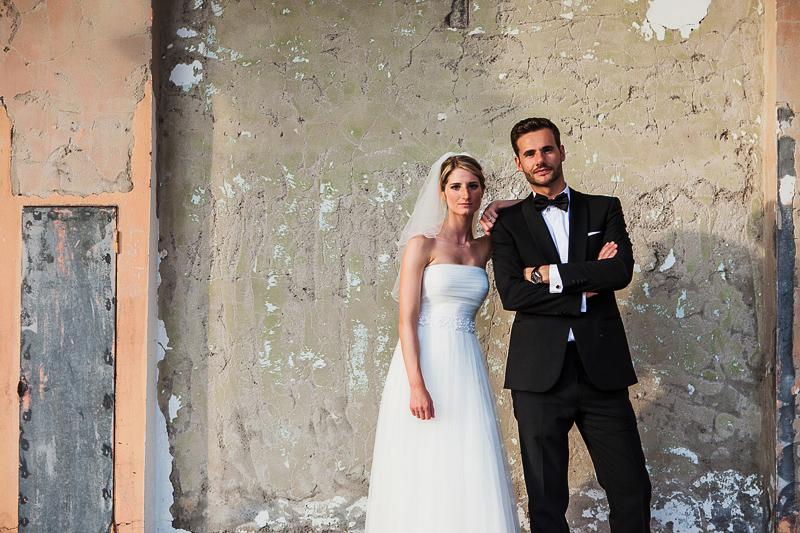 Hochzeit_Illenau_102