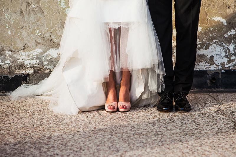 Hochzeit_Illenau_105