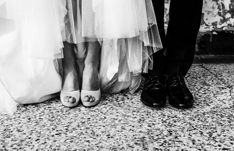 Hochzeit_Illenau_106