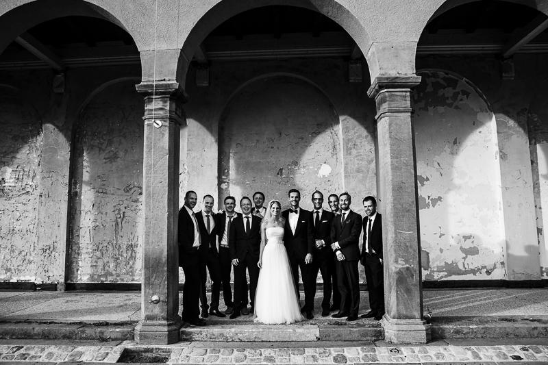 Hochzeit_Illenau_107
