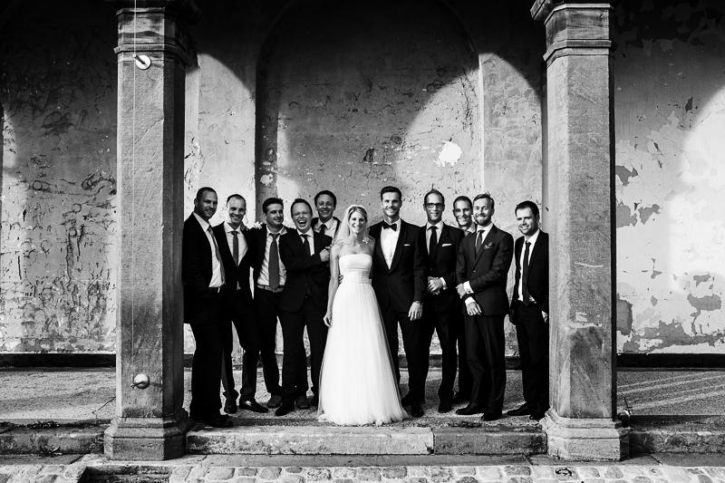 Hochzeit_Illenau_108