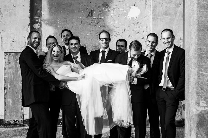 Hochzeit_Illenau_109
