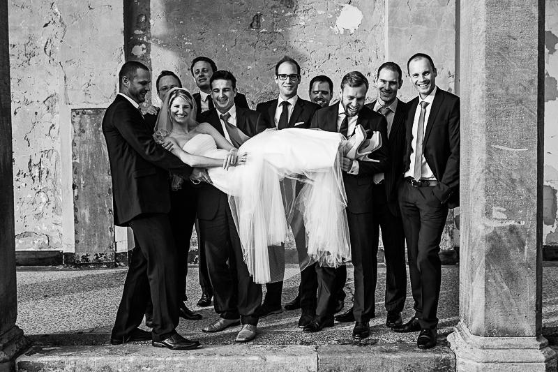 Hochzeit_Illenau_110