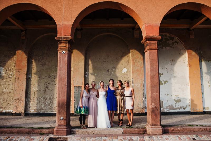 Hochzeit_Illenau_111