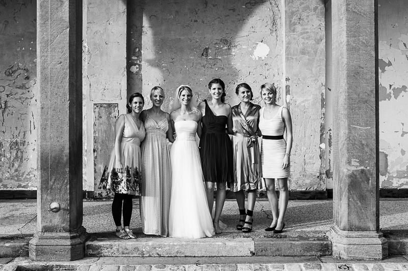 Hochzeit_Illenau_112