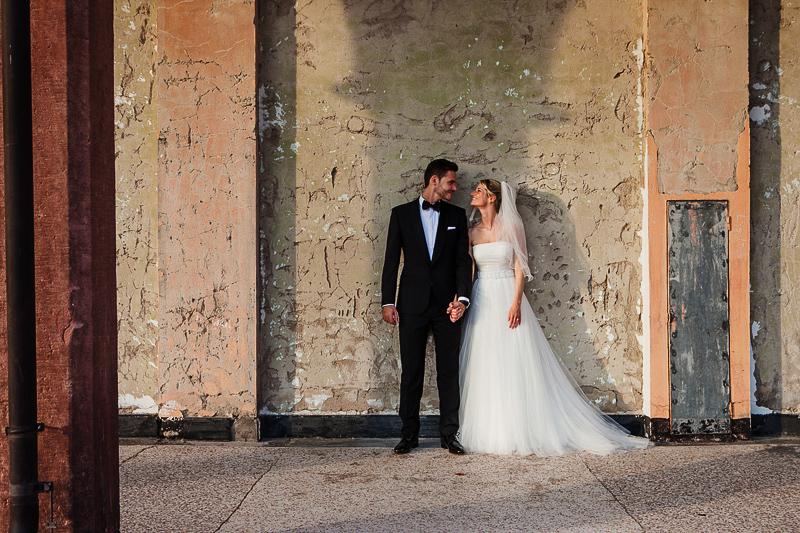 Hochzeit_Illenau_114