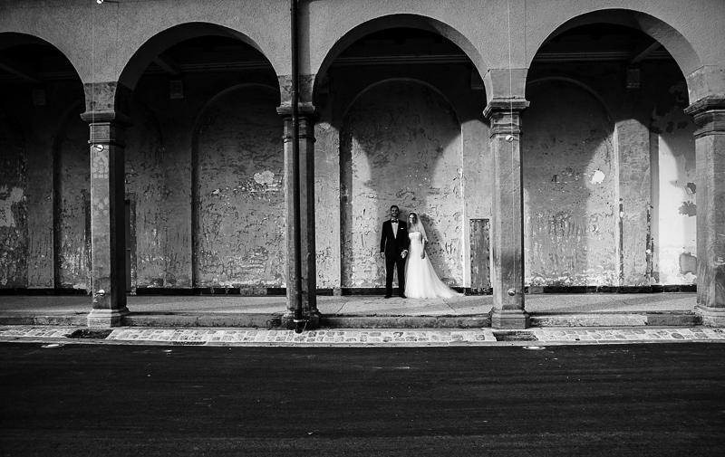Hochzeit_Illenau_115