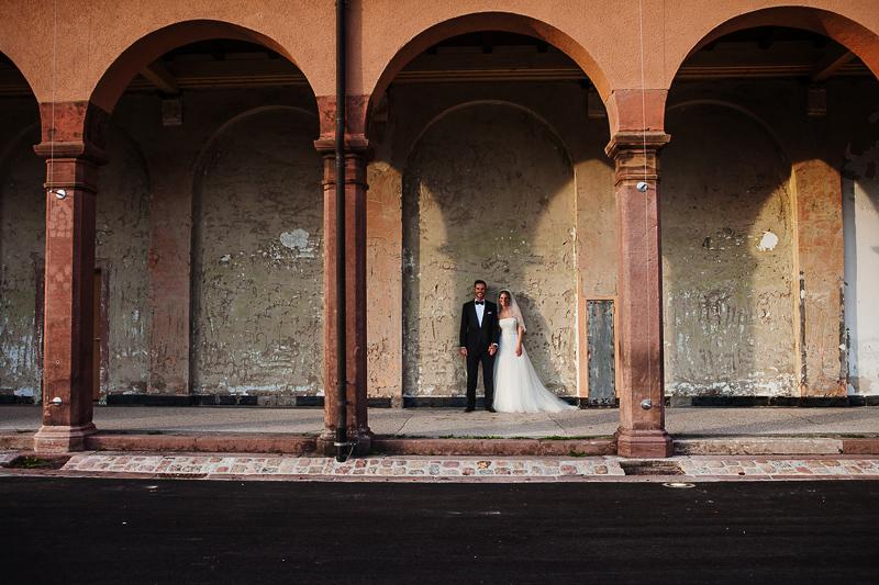 Hochzeit_Illenau_116