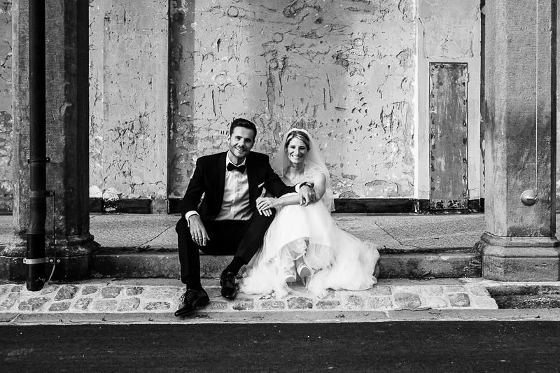 Hochzeit_Illenau_117