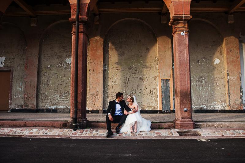 Hochzeit_Illenau_118