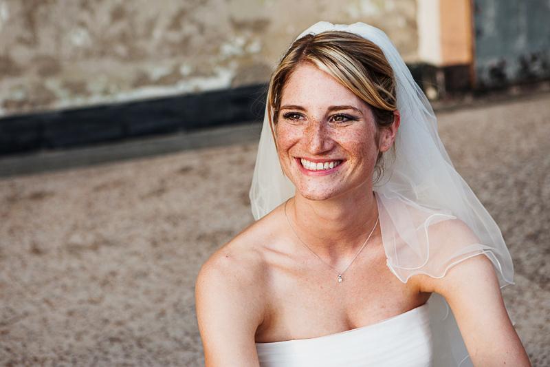 Hochzeit_Illenau_121