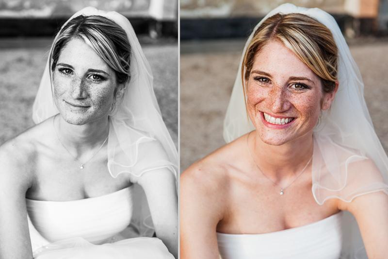 Hochzeit_Illenau_122