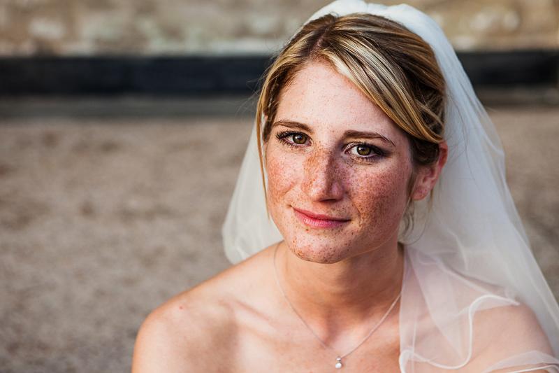 Hochzeit_Illenau_124