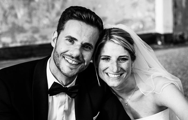 Hochzeit_Illenau_130