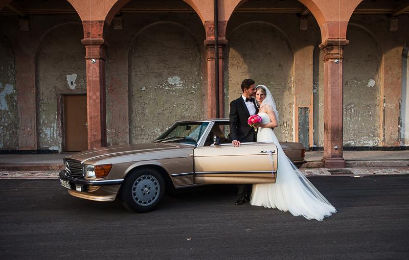 Hochzeit_Illenau_135