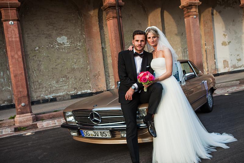 Hochzeit_Illenau_137