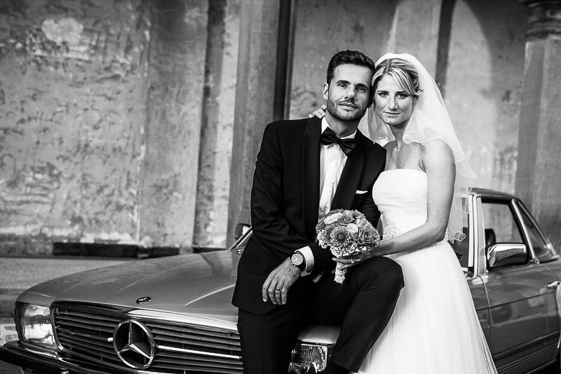 Hochzeit_Illenau_138