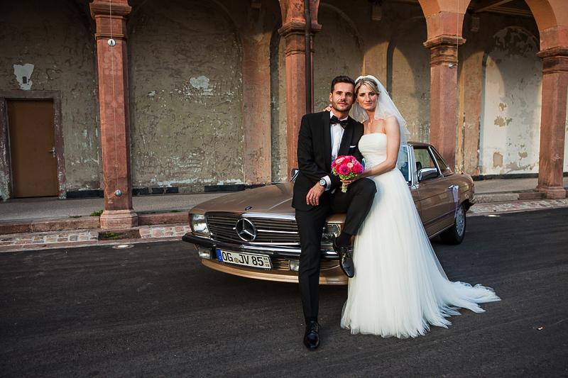 Hochzeit_Illenau_139