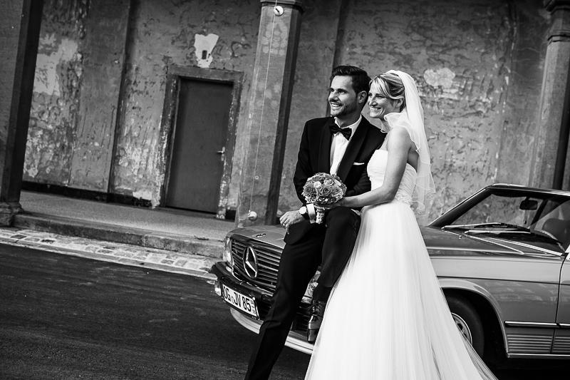 Hochzeit_Illenau_140