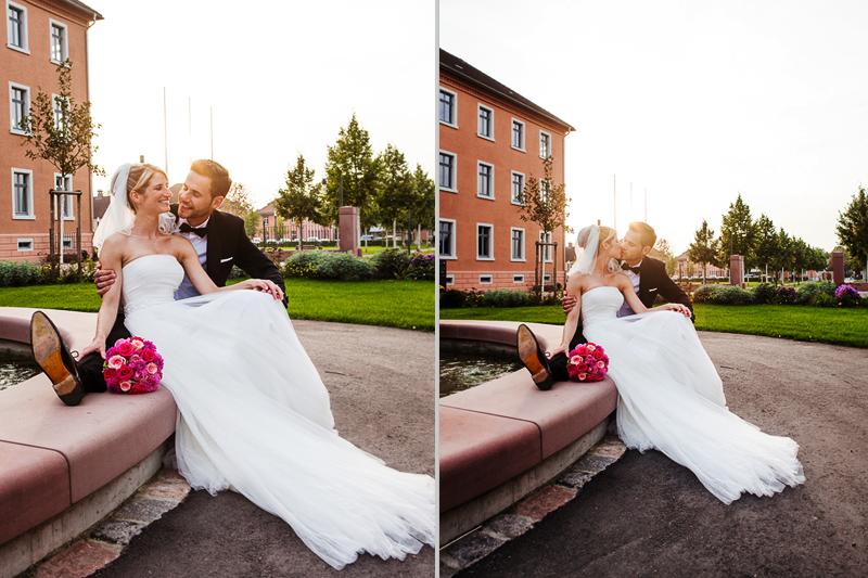 Hochzeit_Illenau_142