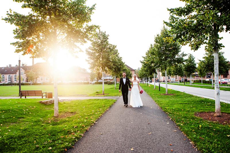 Hochzeit_Illenau_145