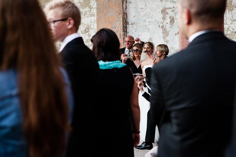 Hochzeit_Illenau_148