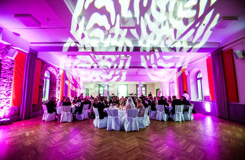 Hochzeit_Illenau_152