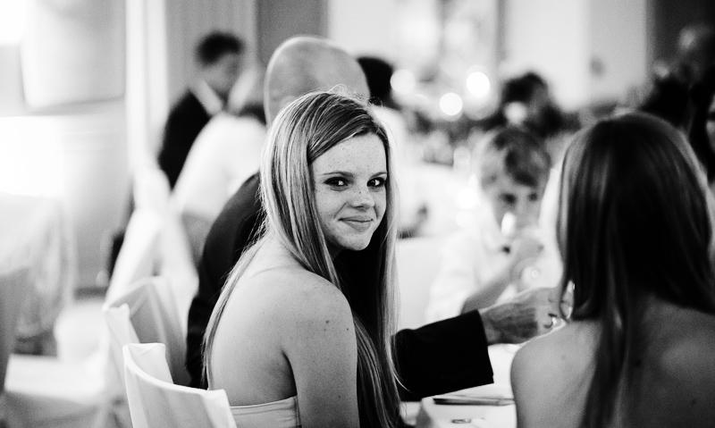 Hochzeit_Illenau_154