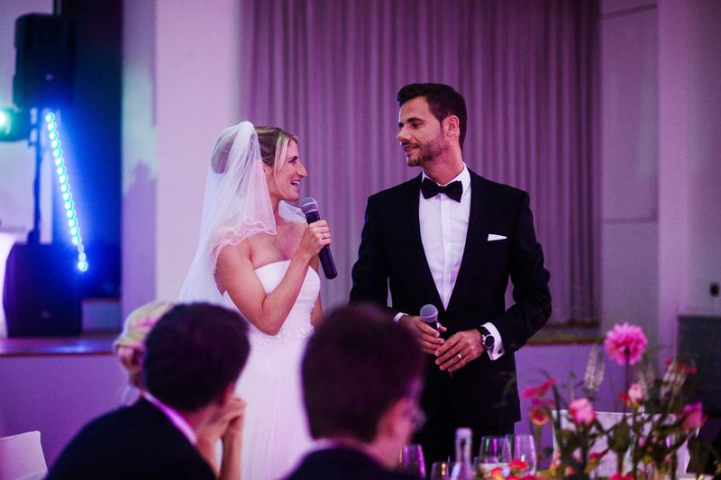 Hochzeit_Illenau_155
