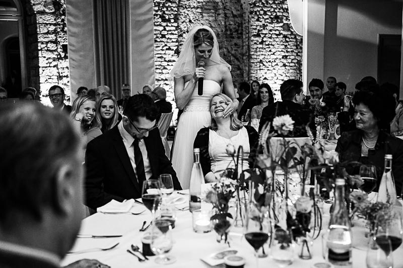 Hochzeit_Illenau_164