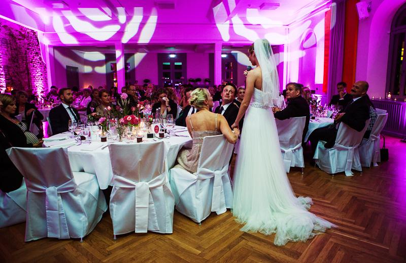 Hochzeit_Illenau_173