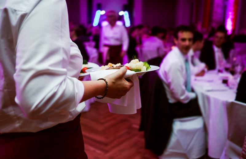 Hochzeit_Illenau_174